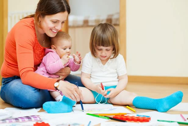 casa-accoglienza-mamme-bambini-verona